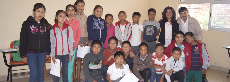 Diplomado Formación de Formadores en Desarrollo Humano